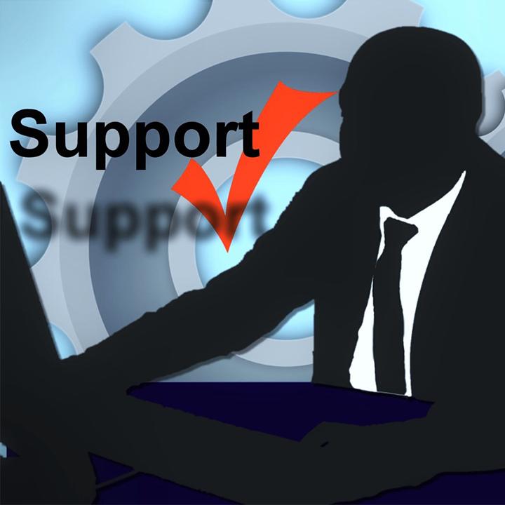 <MR>医療を裏側からサポート