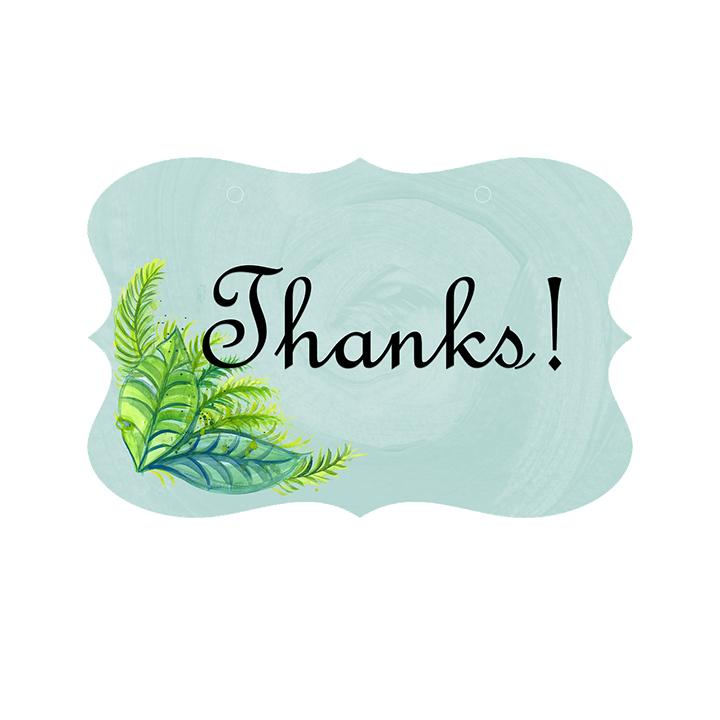 <社会福祉士>多くの人からの感謝